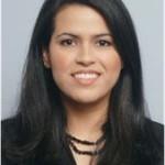 Arminda Callejas, MD
