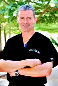 Frisco Ob/Gyn - Dr. Alan M. Greenberg