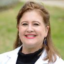 Dr. Ann Woodbridge, MD