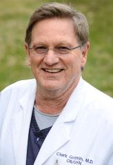 Dallas Ob/Gyn - Clark W. Griffith, MD