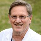 Dr. Clark Griffith