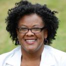 Dr. Felicia Tillman, MD