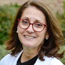 Francesca Perugini, MD