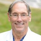 Dr. Jay Staub